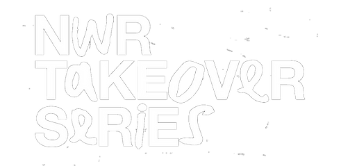 NWR%20Takeover24_edited.png