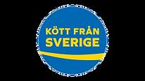 K%C3%B6tt_fr%C3%A5n_Sverige_1600_900-102