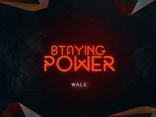 """Wale Shows His """"Staying Power"""" in Hip Hop With New Single"""