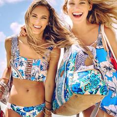 Maaji_swimwear_summer_2017_collection3.j