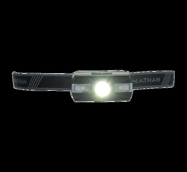 Neutron Fire Runners' Headlamp