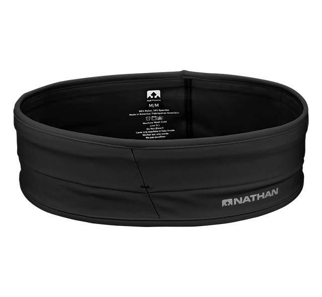 Nathan Sports - The Hipster running belt