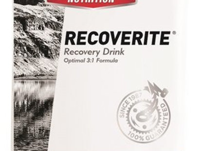 Recoverite - Single Satchet- Chocolate
