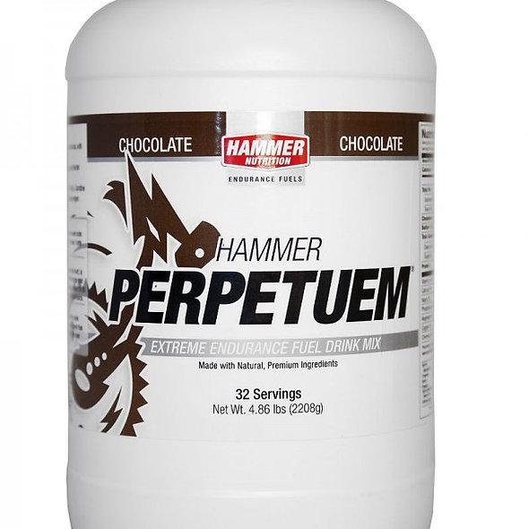 Perpetuem-Chocolate 1.65Kg