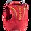Thumbnail: Nathan Sports VaporMag 2.5L Womens Race Vest