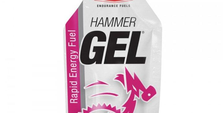 Hammer Gel-Raspberry