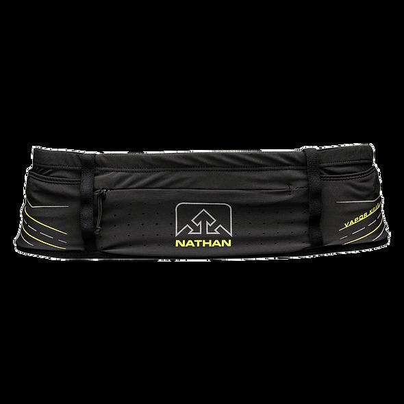 Nathan Sports Vapor Krar Waist Pack with 600ml Bottle
