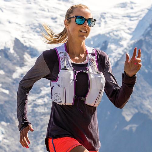 0d98b484d3 Nathan Vapor Howe 4L 2.0 womens race vest