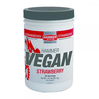 www.hammernutrition.com.au, hammer nutrition australia, hammer nutrition, running nutrition, vegan protein,