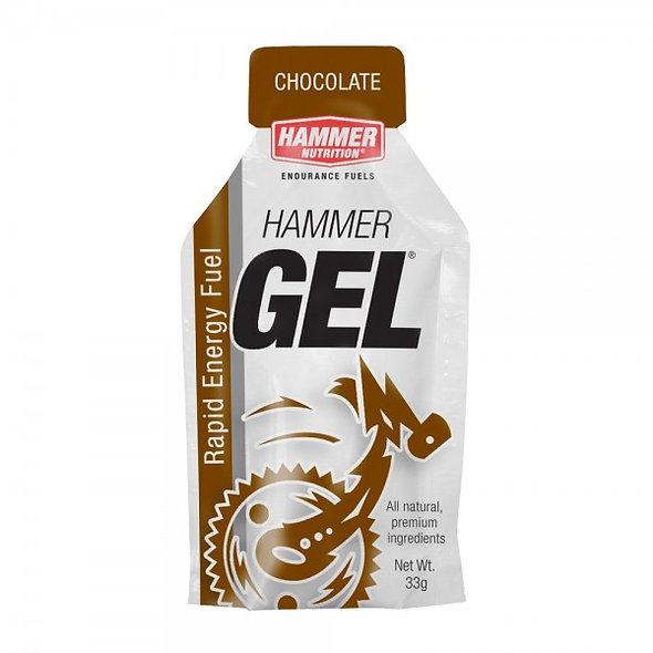 Hammer Gel-Chocolate