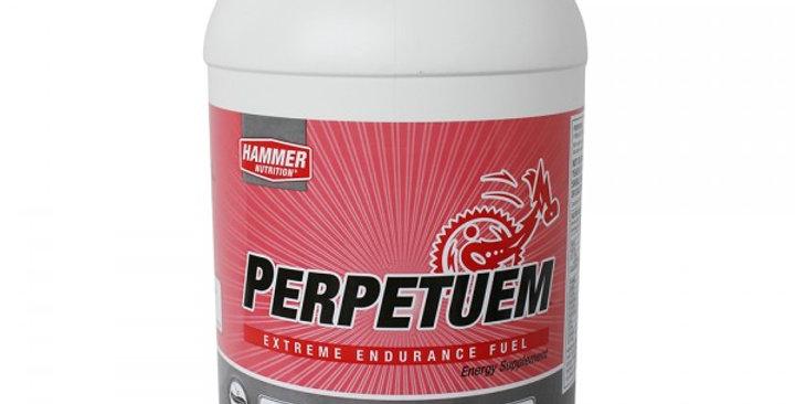 Perpetuem- Strawberry 1.65Kg