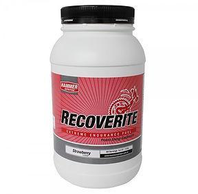 www.hammernutrition.com.au, hammer nutrition australia, hammer nutrition, running nutrition, recoverite