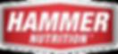 www.hammernutrition.com.au, www.justrunning.com.au, just running, running nutrition, ultratrail, marathon, hammer gels, hammer endurolytes, hammer recoverite, hammer fizz