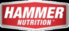 www.hammernutrition.com.au, hammer nutrition australia, hammer nutrition, running nutrition,
