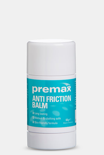 Premax Anti Friction Balm (Single 60g)