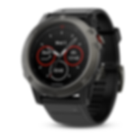Garmin.au, Garmin, Fenix, Forerunner, GPS watches, Heart rate monitor, Running Watch