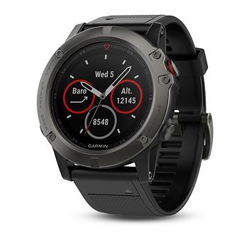 Garmin.au, Garmin, Fenix, Forerunner, GPS watches, Heart rate monitor, Running Watch