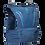 Thumbnail: Nathan Sports VaporZach 2.5L Race Vest