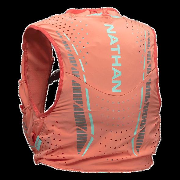 Nathan Sports Vapor Howe 4L Race vest
