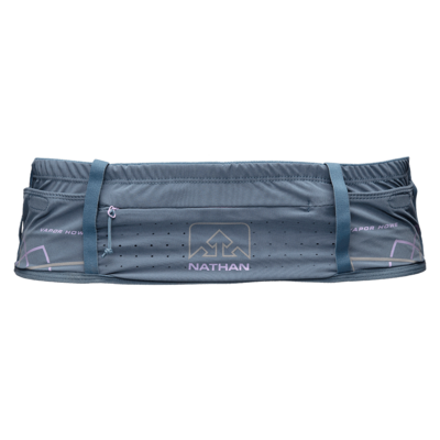Nathan Sports Vapor Howe Waist Pack with 600ml Bottle