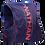 Thumbnail: Nathan Vapor Krar 12L 2.0 Race Vest