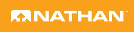 nathansports.com.au, www.justrunning.com.au, just running, running, marathon, hydration packs, running lights, running belts,