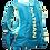 Thumbnail: Nathan Sports Vapor Airess 2.0 7L Race vest