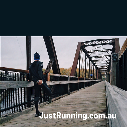 Just Running Logo New.png