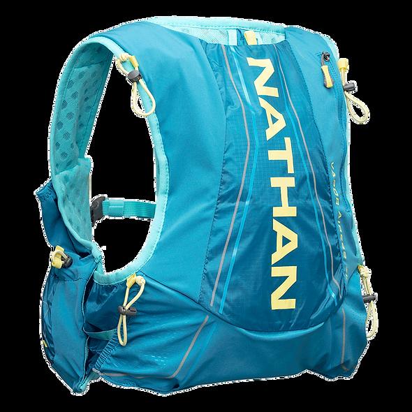 Nathan Sports Vapor Airess 2.0 7L Race vest