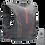 Thumbnail: Nathan Sports Vapor Krar 4L race vest
