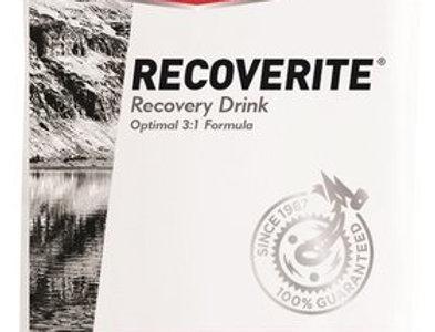 Recoverite - Single Satchet-Strawberry