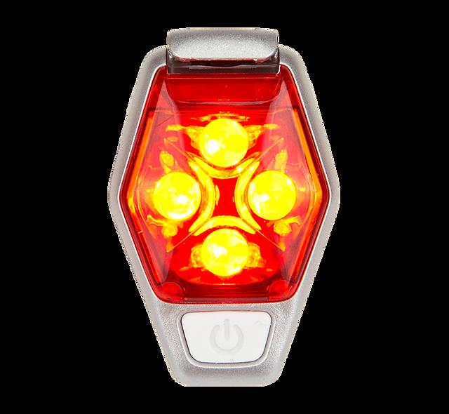 HyperBrite Light