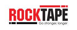www.rocktape.com.au