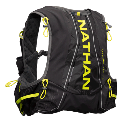 Nathan Sports Vapor Air 2.0 7L Race vest