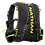 Thumbnail: Nathan Sports Vapor Air 2.0 7L Race vest