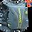 Thumbnail: Nathan Sports Vapor Krar 12L RaceVest