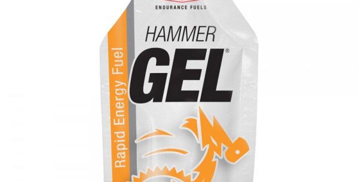 Hammer Gel-Orange
