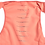 Thumbnail: Nathan Sports Vapor Howe 4L Race vest