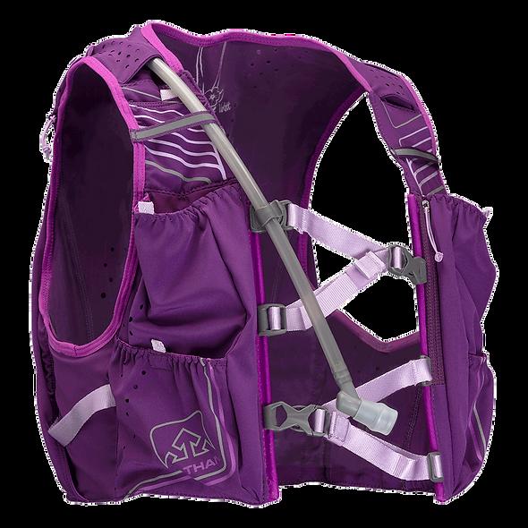 VaporHowe 12L 2.0 Women's Race Vest