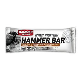 Hammer Nutrition Australia, Heed, Hammer Gel, Recoverite, Vegan Protein, Fizz, Perpetuem, Hammer Bars, Endurolytes, Race Day Boost