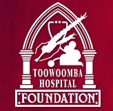 The Toowoomba Hospital Foundation Year in Review 2013