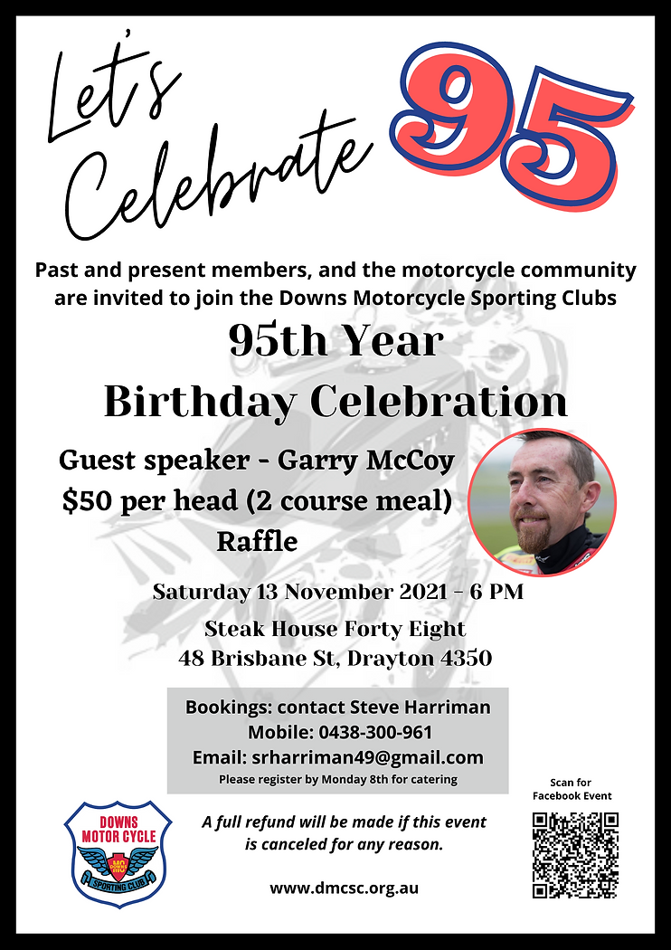 95th Year Celebrations Flyer - IMAGE + McCoy.png