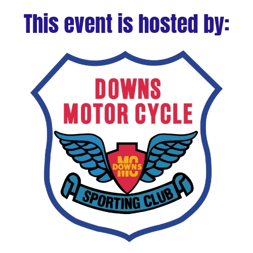 Downs Motorcycle Sporting Club