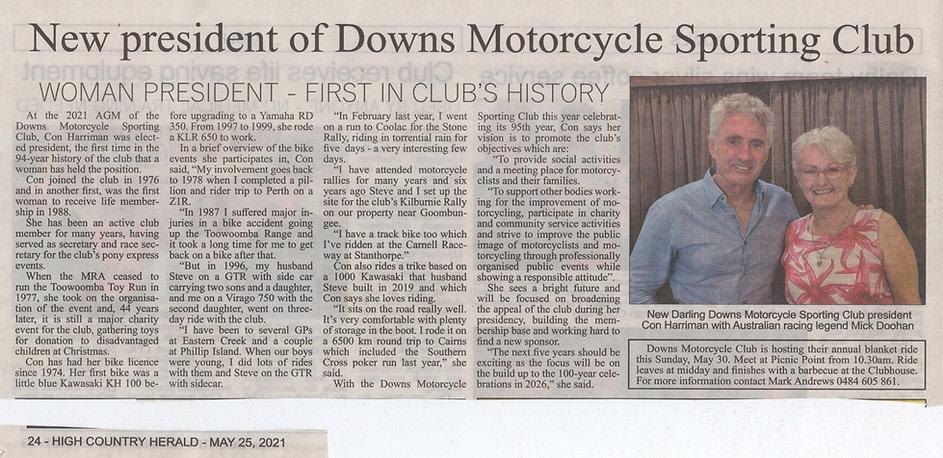 Newspaper article314.jpg