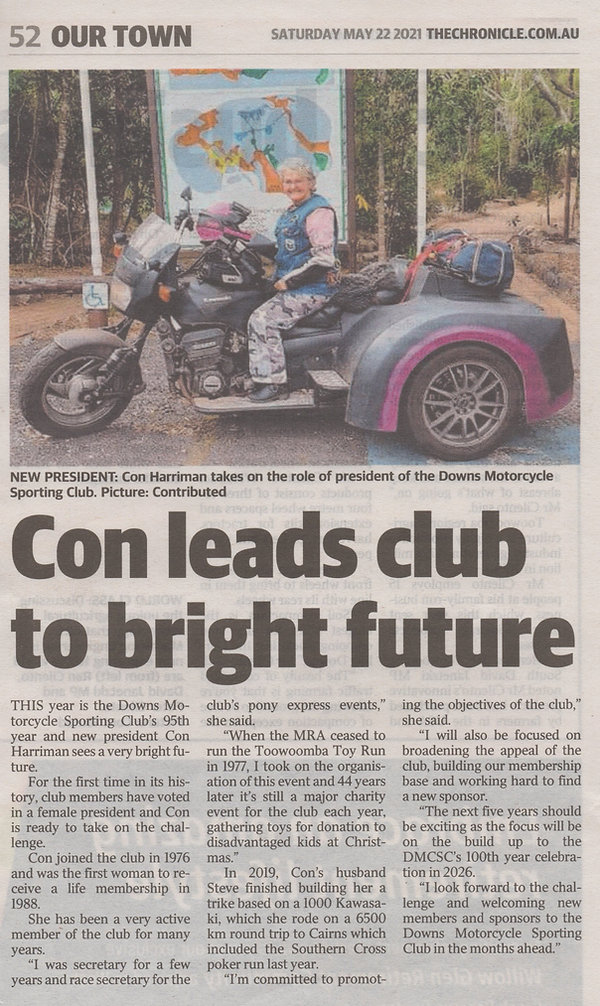 Newspaper article310.jpg
