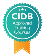 Approved Training Courses-01.png