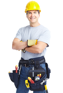Contractor-for-detroit.png
