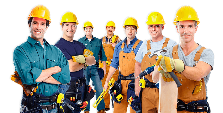 construction-team.png