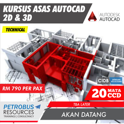 KURSUS AUTOCAD_MOBILE FLYERS EMAIL_IBS 2