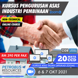 ASAS_MOBILE FLYERS EMAIL_INDUSTRI 2018.01